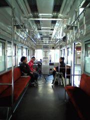 tram.inside.jpg