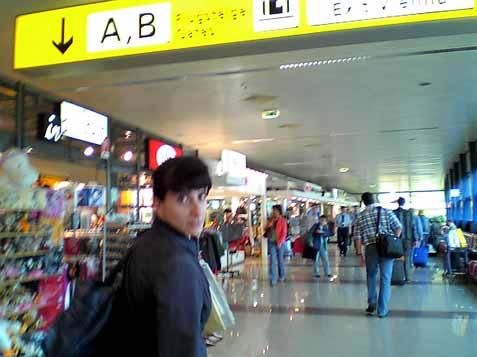 vienna.airport.JPG