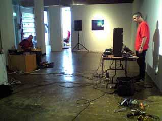 west space gallery1.jpg