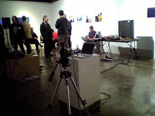 west space gallery2.jpg