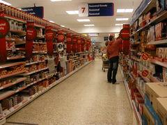resco.supermarket.jpg