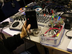 rtransmitter.jpg