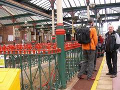 ulverston.station.jpg