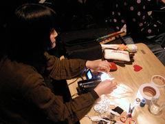 mariko-san.livecamera.jpg
