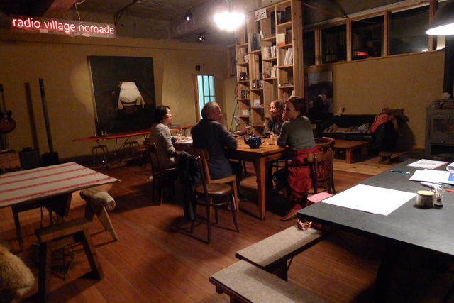 nomado.cafe3.jpg