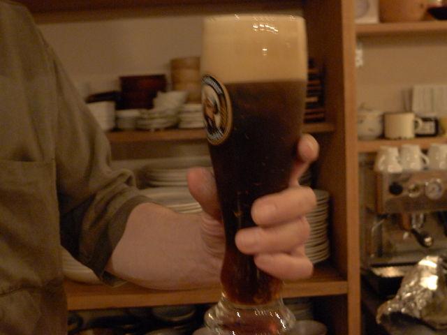 german.beer.jpg