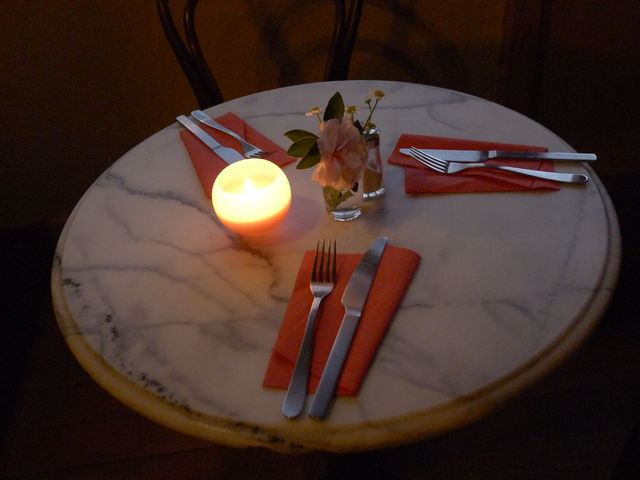 nomado.tablesetting.jpg