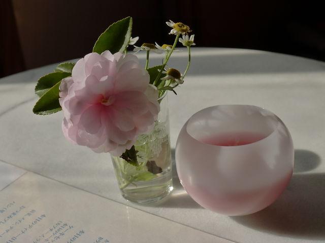 tableflower2.jpg