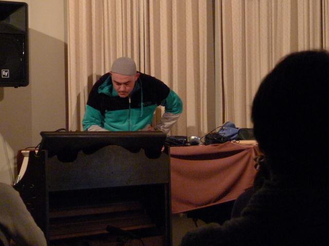 morimotoari.2011.jpg