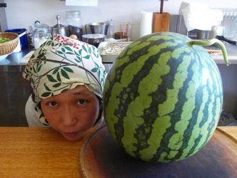ayako.mogi_s.jpg