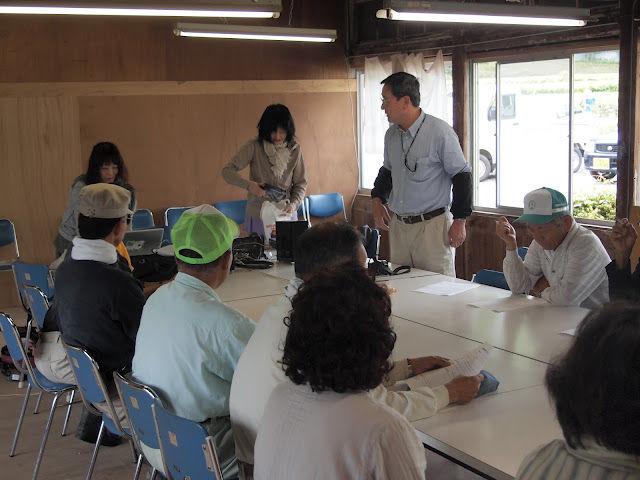 kamitakao.lecture.jpg