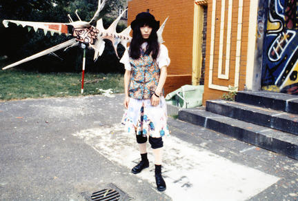 haco.berlin1987_by_Hideto_Uchiike_300dpi.jpg