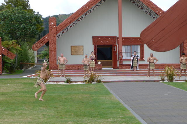 tepuia_ceremony.jpg