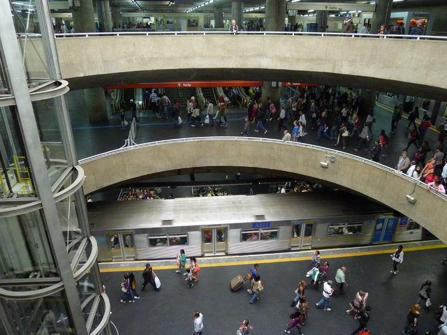 saopaulo_subway.jpg