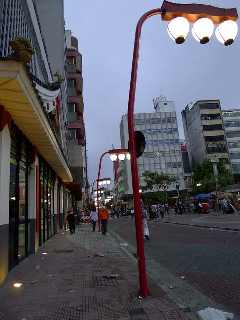saopaulo_japanesetown.jpg