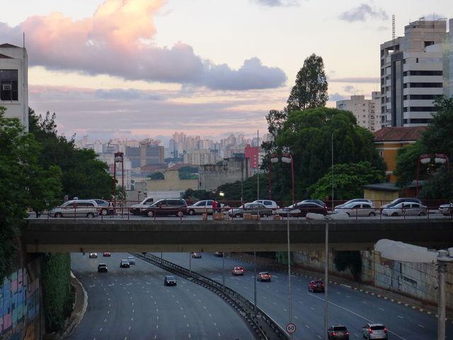 sunset_japanesetown.jpg