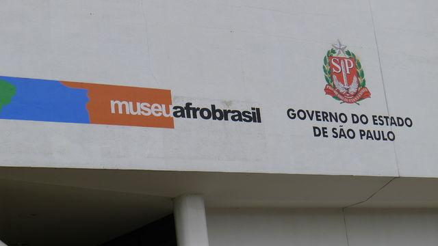 museuafrobrasil.jpg