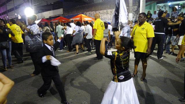 samba_school2.jpg