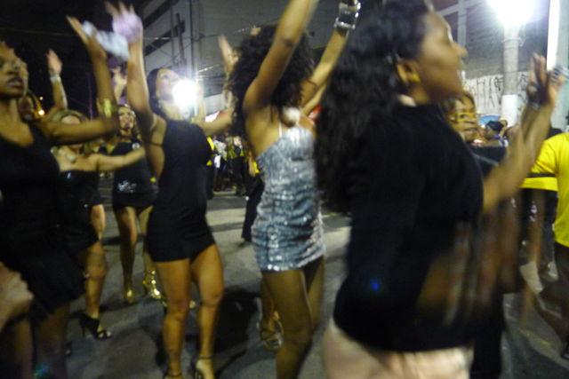 sambaschool3.jpg