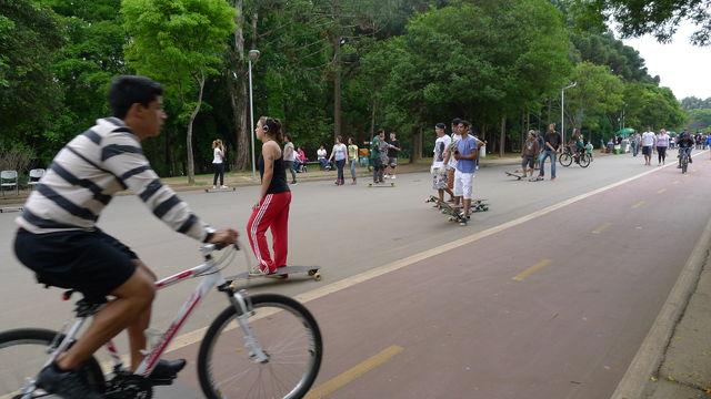 park_bicycle.jpg