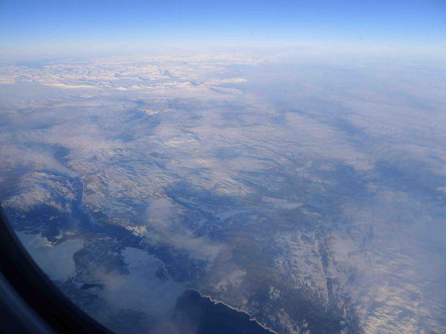 oslo-bergen.jpg