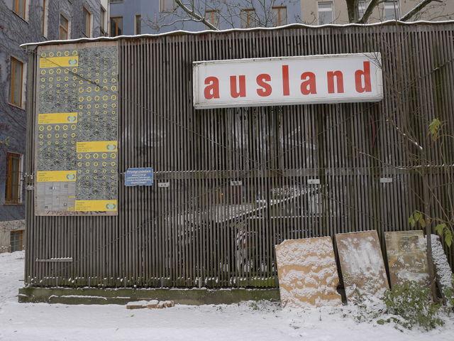 ausland_entrance.jpg