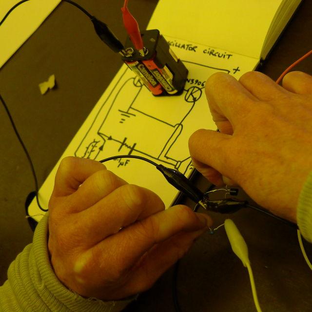 biotec_circuit.jpg