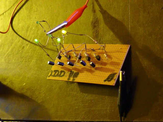 karl_circuit.jpgg