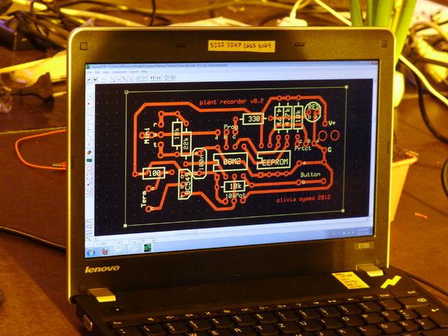 """olivia_circuit.jpg"""""""