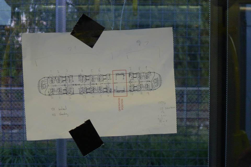 tramdiagram.jpg