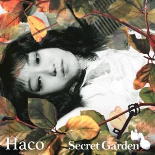 Haco-SecretGarden-cover-s.jpg