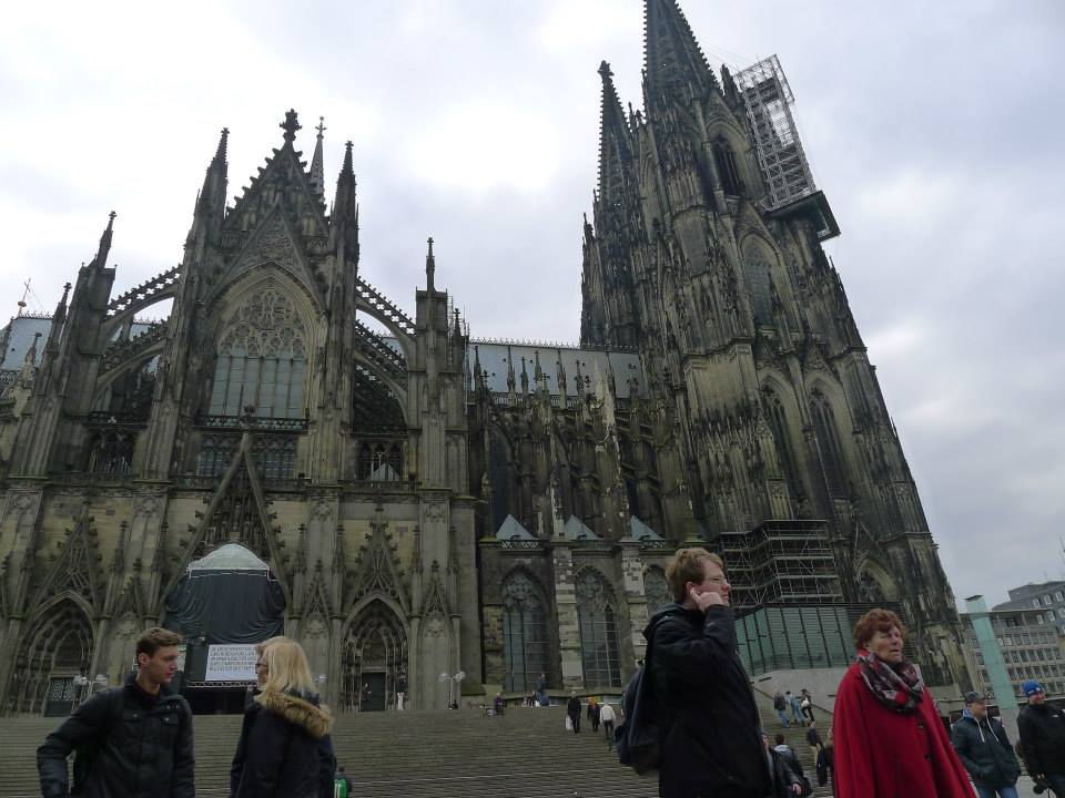 cologne-cathedral.jpg