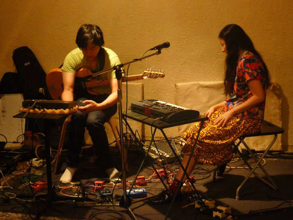 soundchecking-minekawa-dustin.jpg