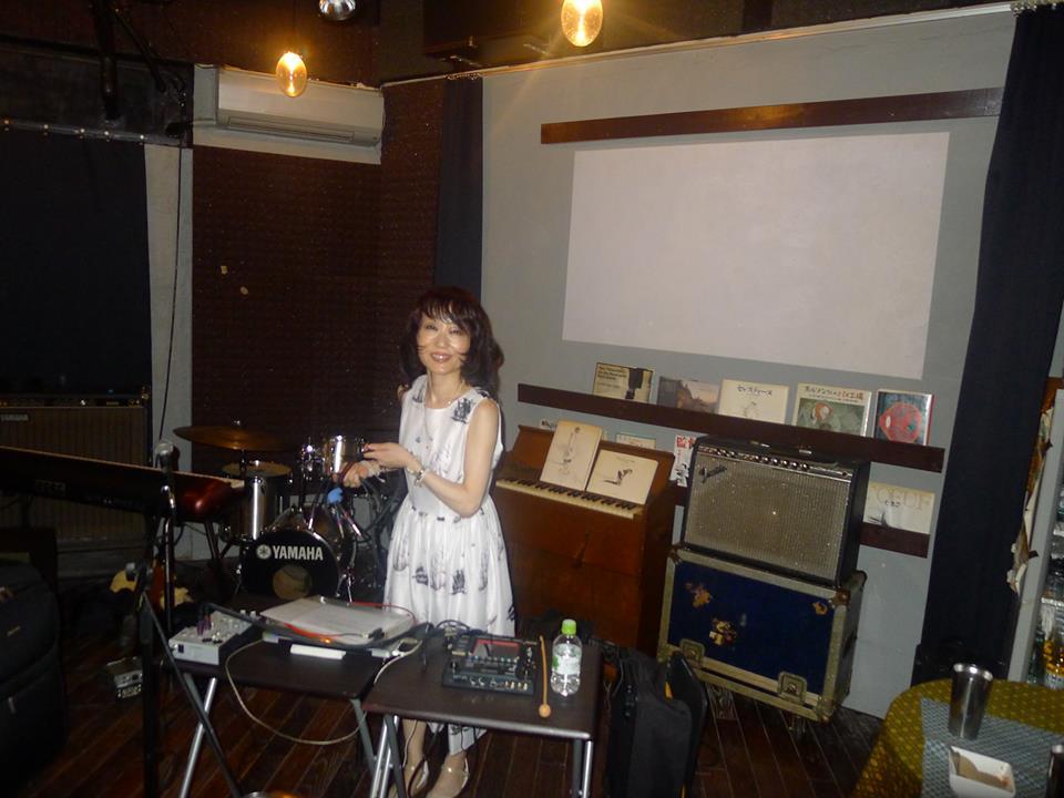 haco-yozora-s-7.25.2015.jpg
