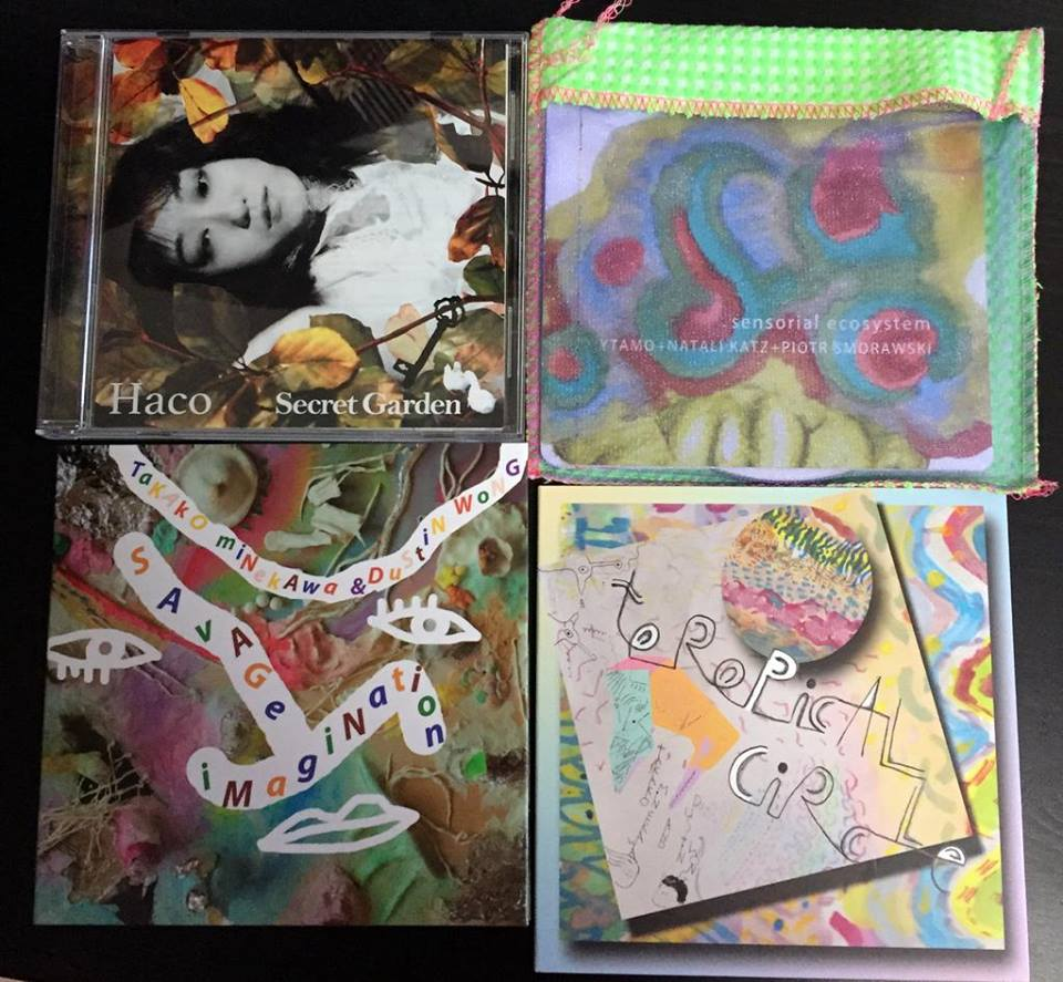 haco-takako-dustin-ytamo-cds.jpg