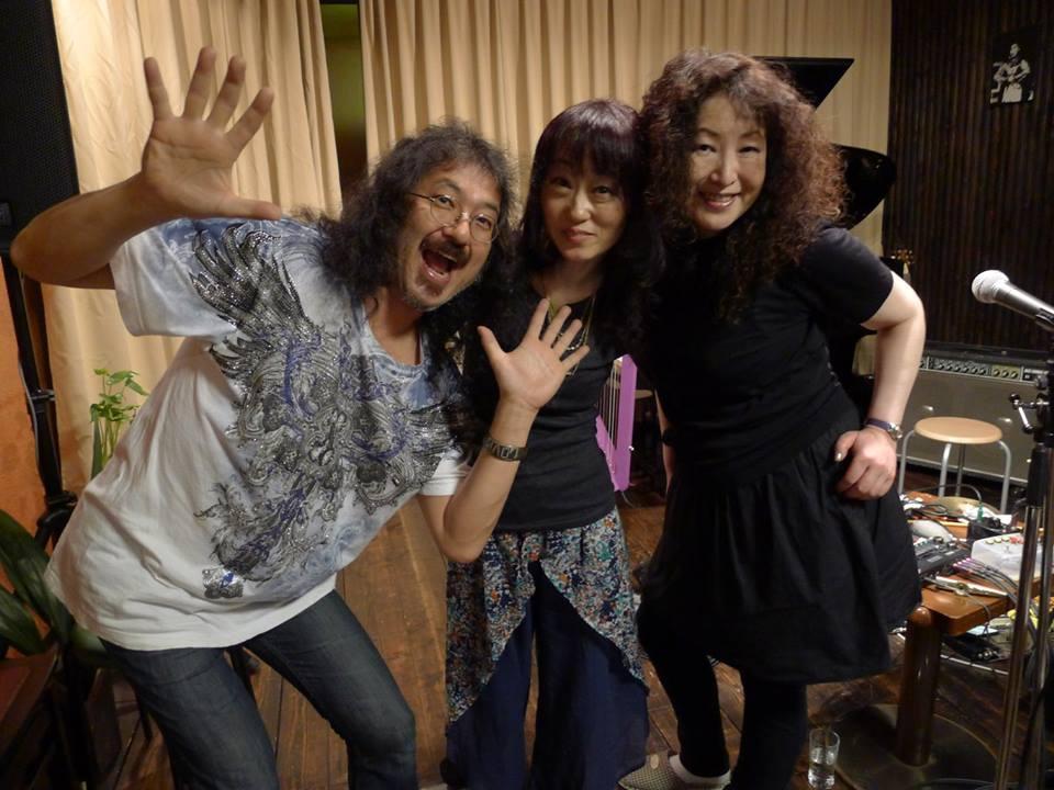 satoyukie-haco-yumihara-soutokuann11.2015.jpg