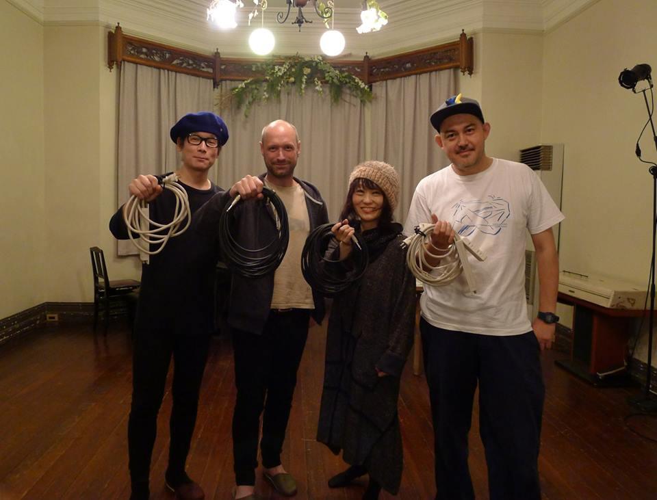 asato-simon-haco-ali-11.9.2015.jpg