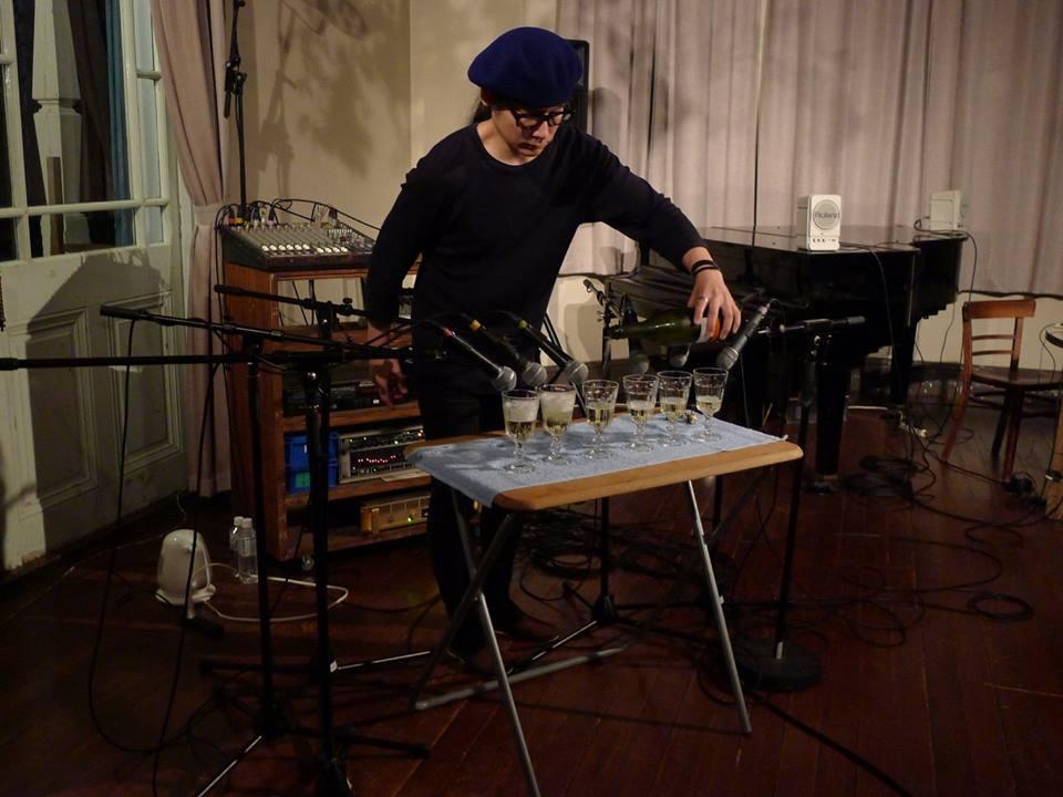 AsatoYasui-Guggenheim11.2015.jpg