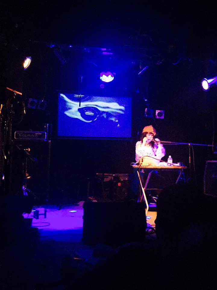 haco-OrgansMelody11.2015.jpg
