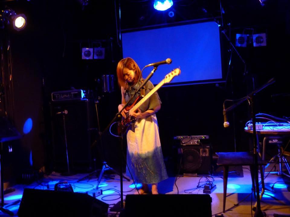 ManamiMatsuda.11.2015.jpg