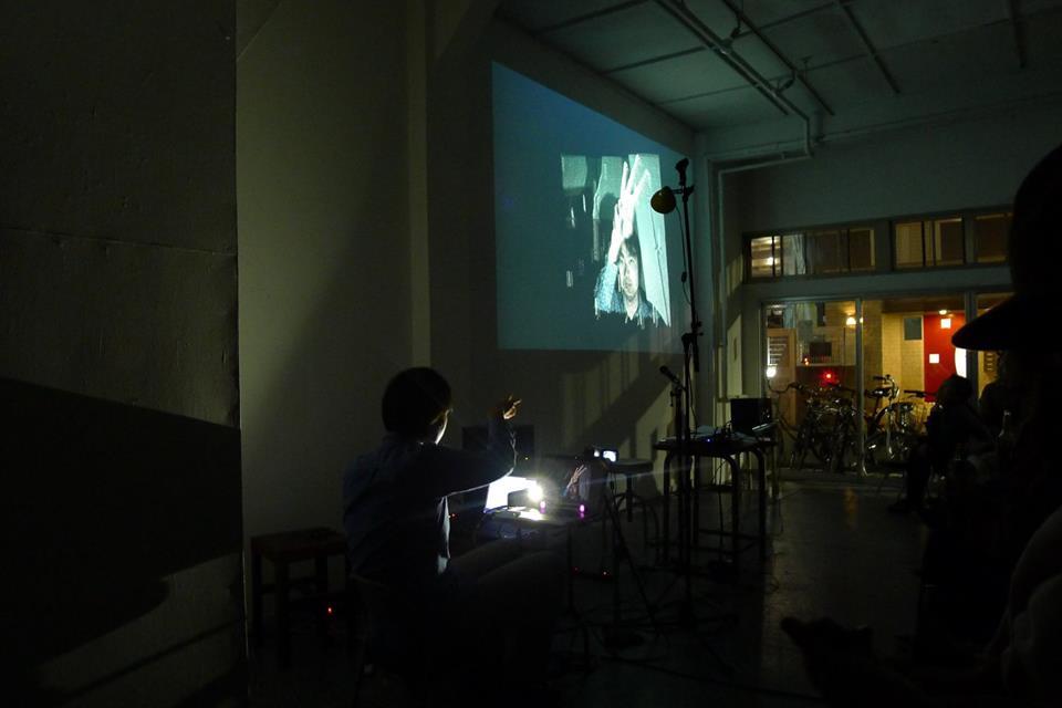 MitsuoMorooka-11.22.2015.jpg