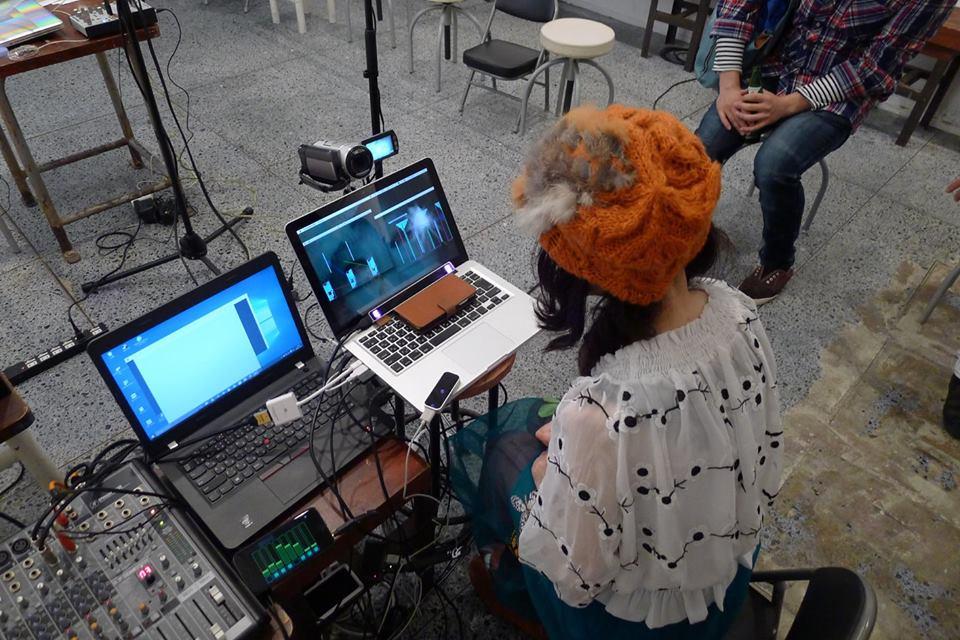 MitsuoMorooka-demo1-haco.jpg
