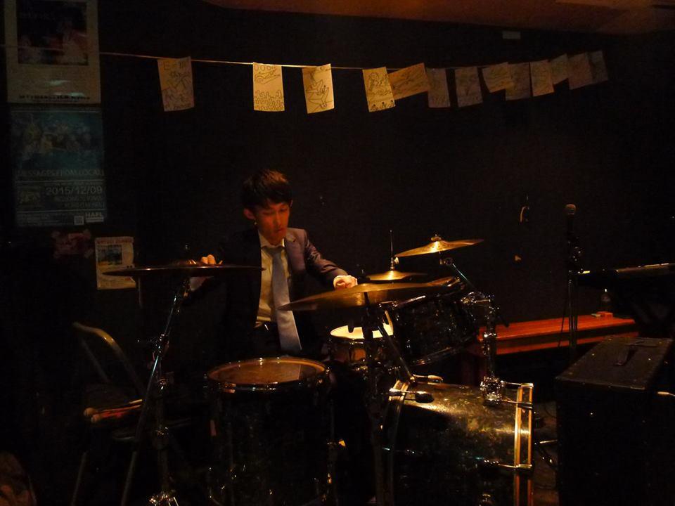 ZentaroMiyamo-Bears.11.2015.jpg