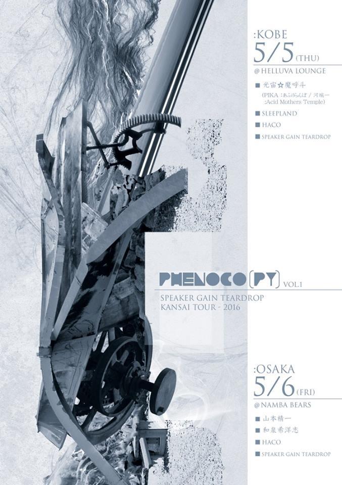 phenocopy-1s.jpg
