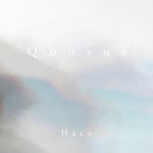 Haco-Qoosui_RMSG016_3000px.jpg