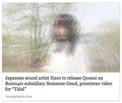 Haco-Qoosui_Tiny_Mixtapes_image.jpg