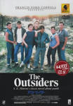 Outsiders.jpg
