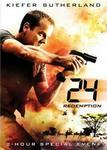 24redemption.jpg
