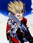 trigun_tva_top.jpg