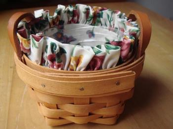 flowerbasket.jpg